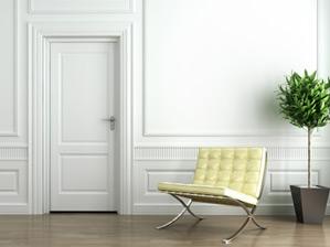 Rable merisier finis bois - Decoratie interieur bois ...