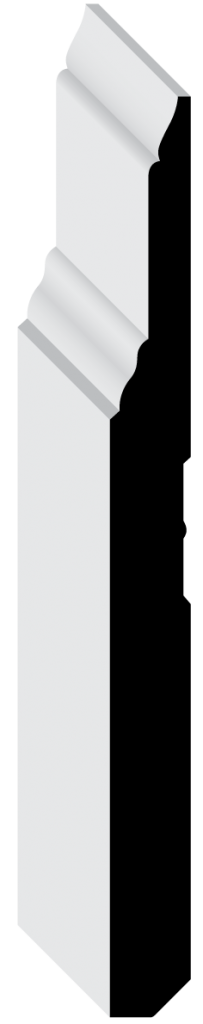 MFP82351