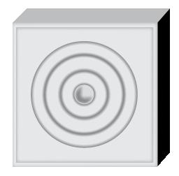 FFP300M