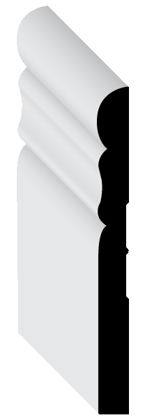 MFJ2622-VP