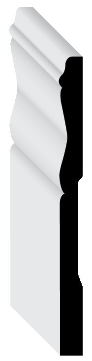 MFJ29092