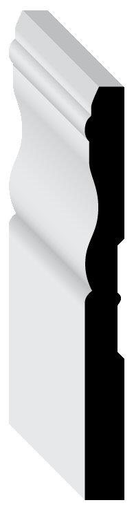 MFJ29161