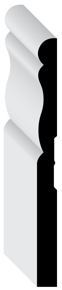 MFJ441-08