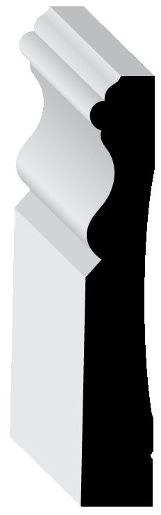 MFJ472-08