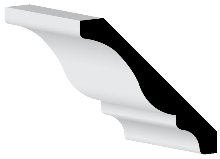 MFP8048B1