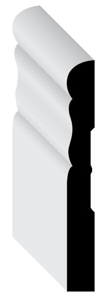 MFP8622B-12