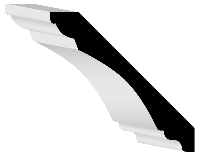MFP8882-12