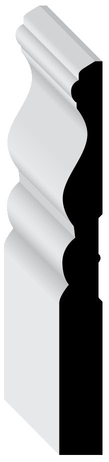 MFPU206-16