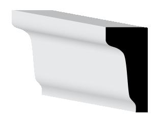 MRO921-08