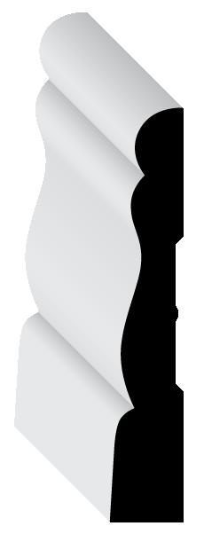 MSP838-07